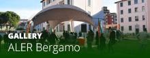 Banner #1
