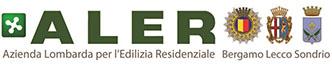 Logo 3 province