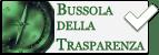 bussola-report