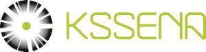 01_KSSENA - logo_color