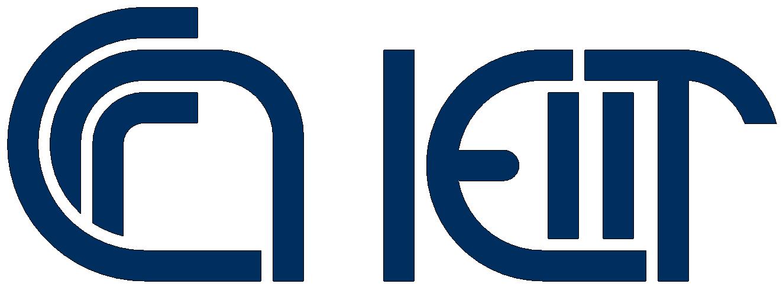 CNR-PP11-Logo