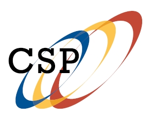 CSP_logo_RGB