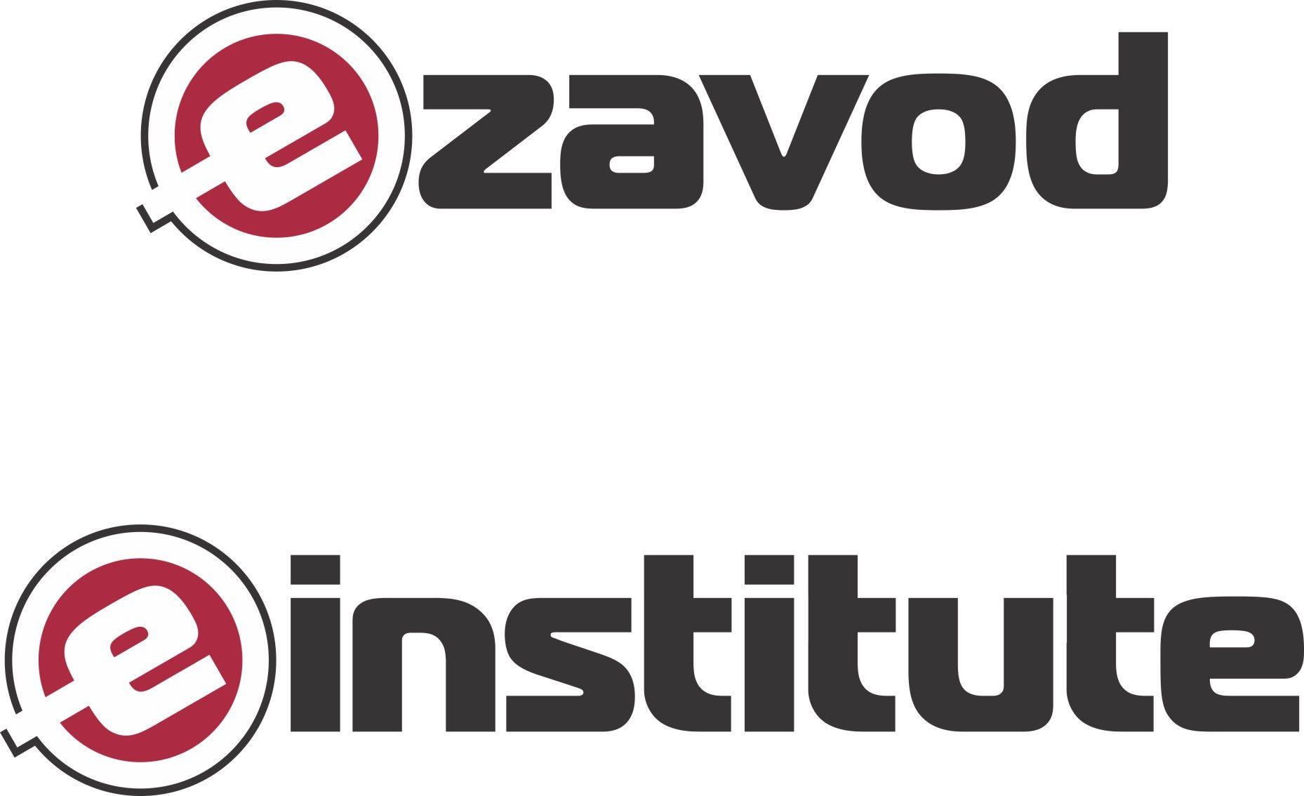 E-zavod_logotip