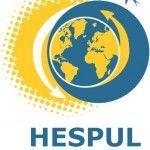 HESPUL_sans_baseline