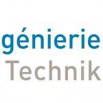 Logo_HEIA-FR_JPG