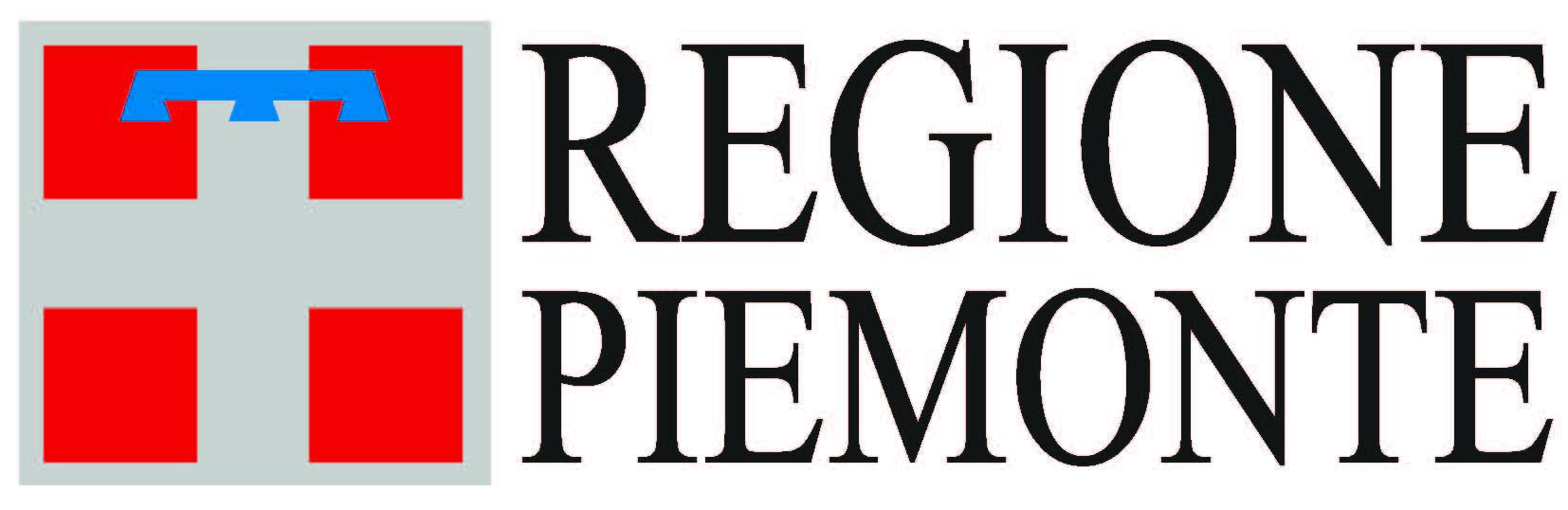 logo_regione_piemonte (1) (2).ai