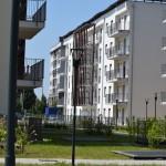 2.DSC_1580 casa 2